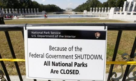 us-gov-shutdown-national-parks-1oct2013