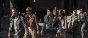 The main characters in the film Image Credit: Bookstacked