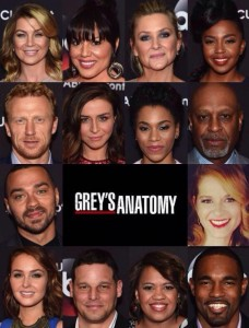 The current main cast of the show | Image Credit: Jobs & Hire