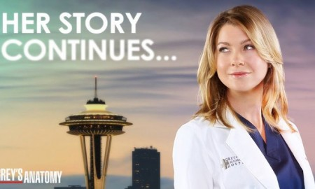 greys-anatomy-season-12