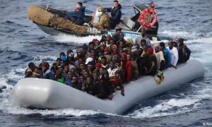 migrantdeathseurope