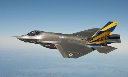 fighter-jet-jet-lockheed-martin-f-35-lightning-ii-2011-78786.jpeg